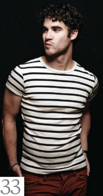 Darren photos coup coeur <3