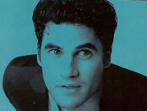 Darren Listen up Tour