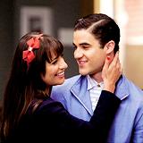 Darren et Lea