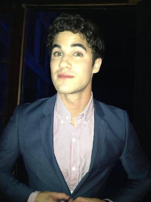 Darren Criss photos coup de coeur <3