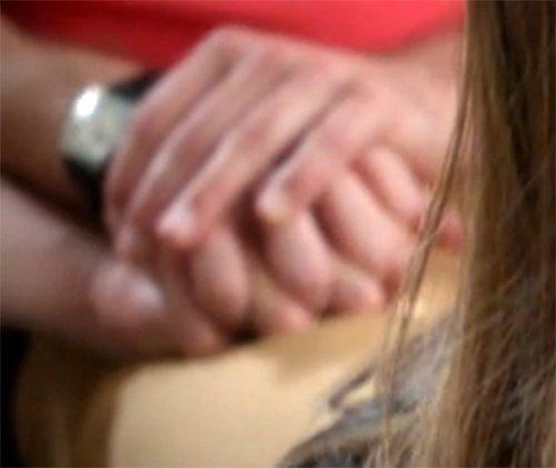 Klaine (Darren et Chris) épisode en hommage à Coy/Finn :'(