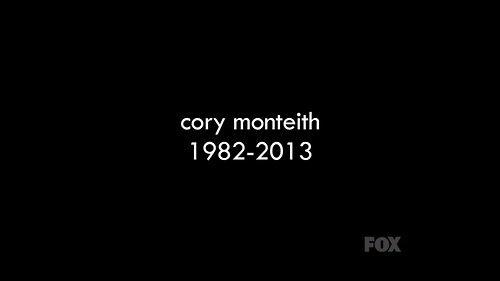 Hommage à Cory/Finn 5x3