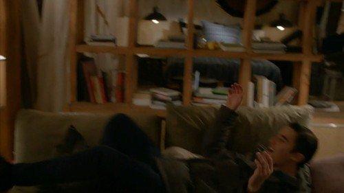 Klaine Saison 5 Episode 14