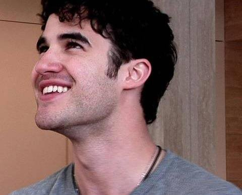 Darren et Chris photos coup de coeur <3