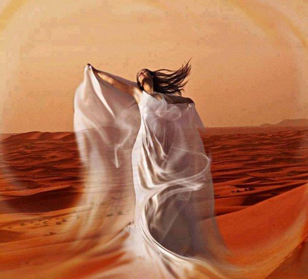 """""""Aimer sans condition, parler sans intention, donner sans raison, prendre soin de quelqu'un sans explication ..."""""""