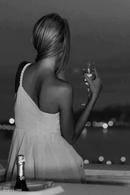 Bisous et bonne soirée à vous