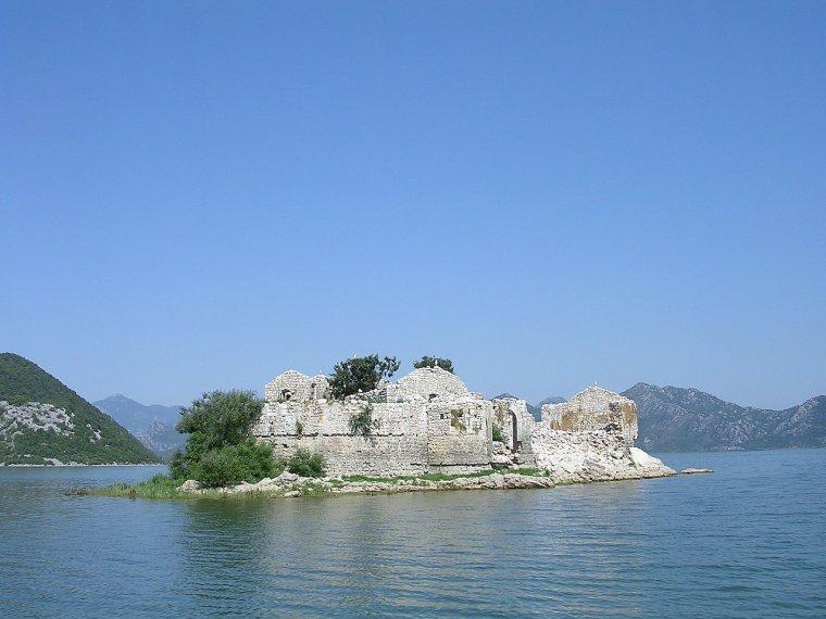 Les Pays _ _ Albanie