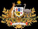 Les Pays _ _ Australie