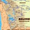 Les Pays _ _ Bolivie