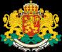 Les Pays _ _ Bulgarie