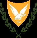 Les Pays _ _ Chypre
