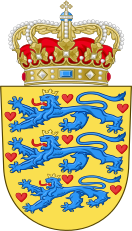 Les Pays _ _ Danemark