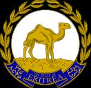 Les Pays _ _ Érythrée