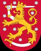 Les Pays _ _ Finlande