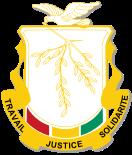 Les Pays _ _ Guinée