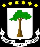 Les Pays _ _ Guinée équatoriale