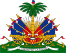 Les Pays _ _ Haïti