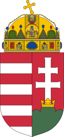 Les Pays _ _ Hongrie