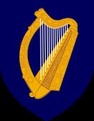 Les Pays _ _ Irlande