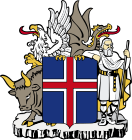 Les Pays _ _ Islande