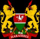 Les Pays _ _ Kenya