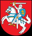 Les Pays _ _ Lituanie