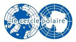 Cercle polaire