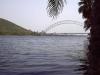 Bassins versants africain _ Volta