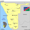 Les Pays _ _ Namibie