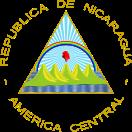 Les Pays _ _ Nicaragua