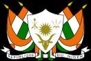Les Pays _ _ Niger