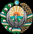 Les Pays _ _ Ouzbékistan