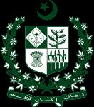 Les Pays _ _ Pakistan