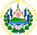 Les Pays - Salvador 3265805906_1_15_YiAVpIG7