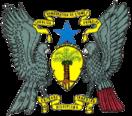 Les Pays _ _ Sao Tomé-et-Principe