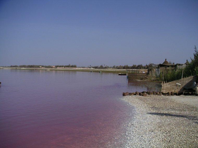 Les Pays _ _ Sénégal