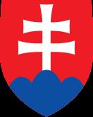 Les Pays - Slovaquie 3266278736_1_17_HQqZ1L3b