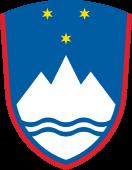 Les Pays - Slovenie 3266289840_1_15_U8XvpJJp