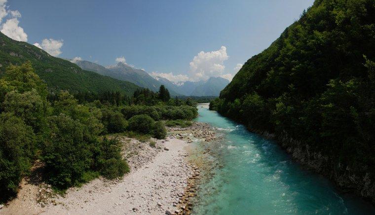 Les Pays _ _ Slovenie