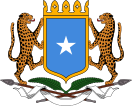 Les Pays _ _ Somalie