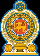 Les Pays _ _ Sri Lanka