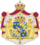 Les Pays _ _ Suède