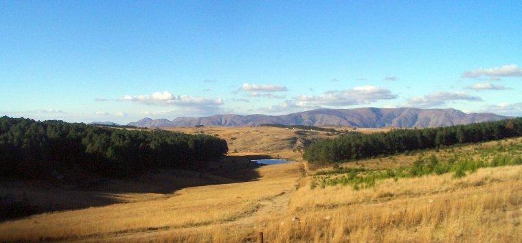 Les Pays _ _ Swaziland