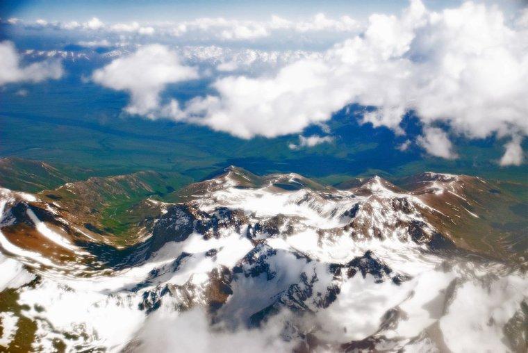 Les Pays _ _ Tadjikistan
