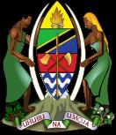 Les Pays _ _ Tanzanie