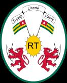 Les Pays _ _ Togo
