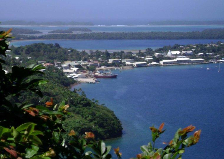 Les Pays - Tonga 3266553824_1_7_nBp38pTu