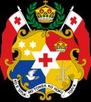 Les Pays _ _ Tonga
