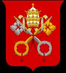Les Pays - Vatican 3266604160_1_11_D7q6v59E
