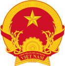 Les Pays _ _ Viêt Nam